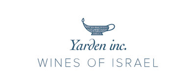 Yarden_logo_updated