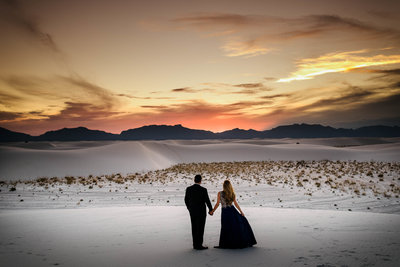 WHITE SANDS-wedding-photography-stephane-lemaire_12