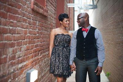 BSL Couples Adams Engagement-Adams Engagement-0053