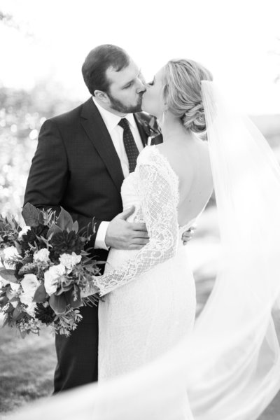 Katherine + Wayne Wedding Day  (250)
