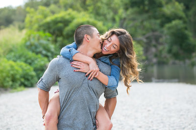 Amy-Stephen-San-Antonio-TX-Guadalupe-River-State-Park-Engagement-Photo-11