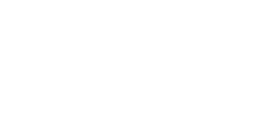 Native_Logo_White