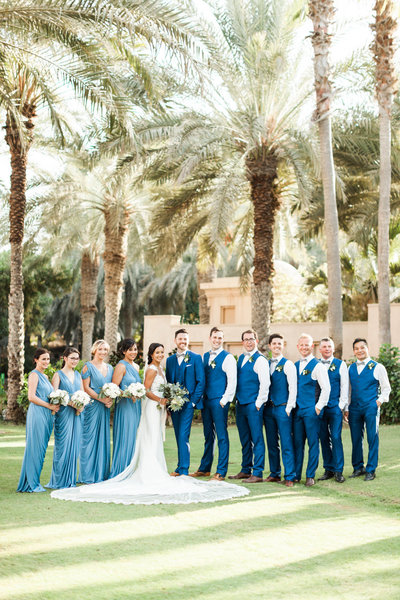 Maria_Sundin_Photography_Wedding_Dubai_Magnolia_Al_Qasr_Gemma_Ryan_web-270