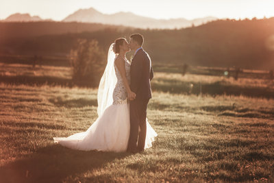 jackson-hole-wedding-photographer-0002526