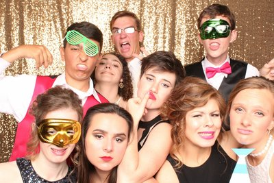 GreenvilleProm20171047_2