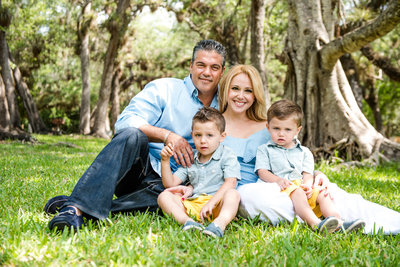 Perez Family  - Aragon Photography-155
