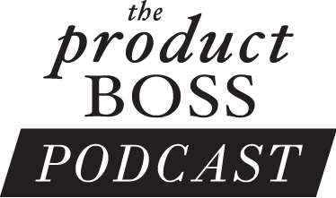 theproductboss_podcastlogo