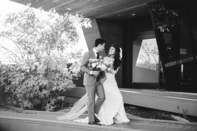 dallas-wedding-photographer-trisha-kay-photography-trinity-river-audubon-c (2)