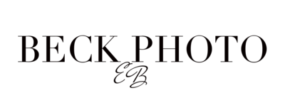 2017 BP EB Black Logo