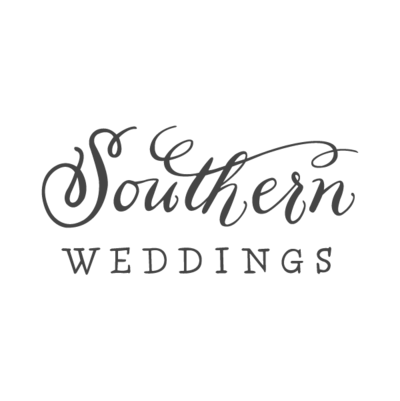 Southern-Weddings copy
