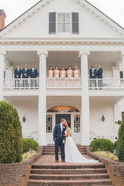 Andrea&Jed_Wedding-0002