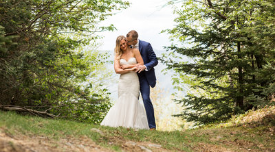 ct-ma-nh-rustic-wedding-photographer-loon-mountain