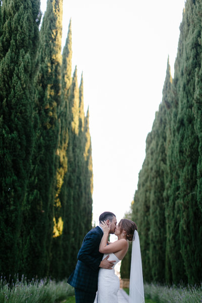 Christina and Eric-Photographers Favorites-0073