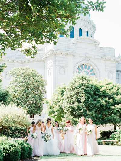 K+M-US Naval Academy-Chesapeake Bay Beach Club- Wedding-Photo-72