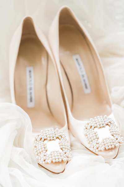 LynnDunston_Photography_Virginia_Washington DC_Weddings-55
