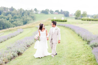 destiny-hill-farm-wedding-photos-pittsburgh-wedding-photographers-112