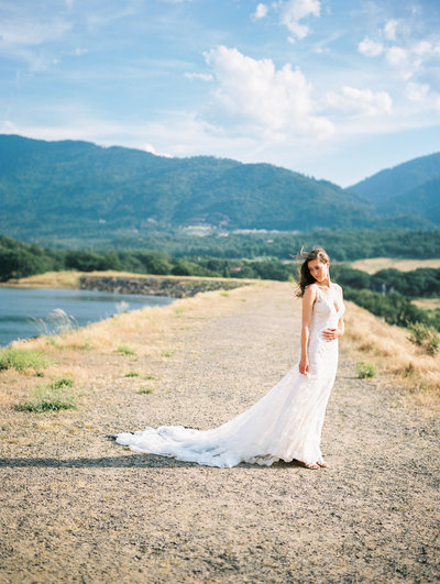 Kari Bridal Session-Film-0002