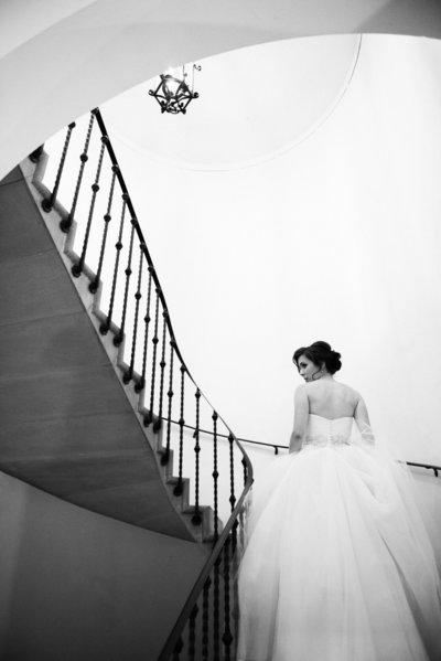 Villa_Terrace_Wedding_Elizabeth_Haase_Photography_116