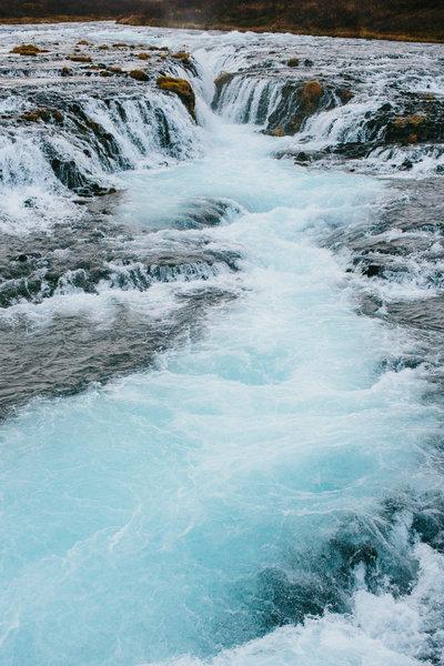 TianaSimpsonPhotography-Iceland-028