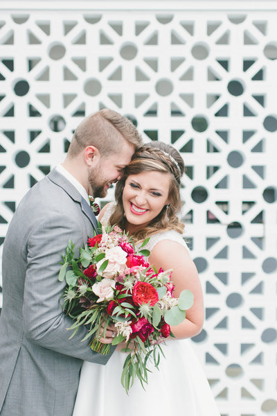 BlogBrideandGroom15