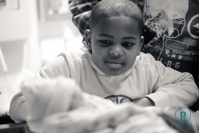 stlouis-birth-photographer-512