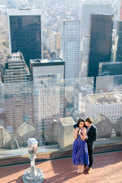 rockefeller-center-engagement-photography-new-york-city0598