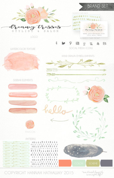 Watercolor_Logo_-_Brand_Package_-_Vintage_Flower_Logo_-_Watercolor_Watermark_-_Floral_Logo_-_Marketi-271568641-_5