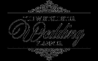 The Westchester Wedding Planner
