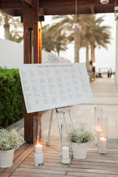 Maria_Sundin_Photography_Wedding_AbuDhabi_Jumana_Yaqoob_18Nov2016_Saadiyat_Beach_Club_web-251