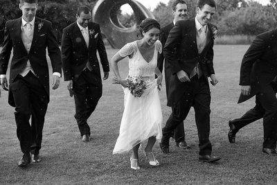 henry-moore-wedding-photography-bishop-stortford