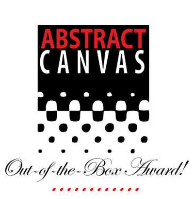 abstract_canvas_award