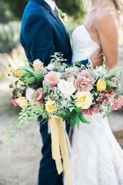 San-Diego-Wedding-Florist_0053