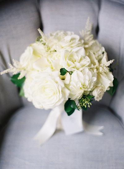 Cate-Paul-Wedding-26