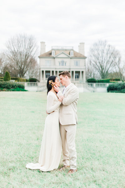 Great Marsh Estate-Virginia-Wedding-Elopement-Manda Weaver-Photo-30