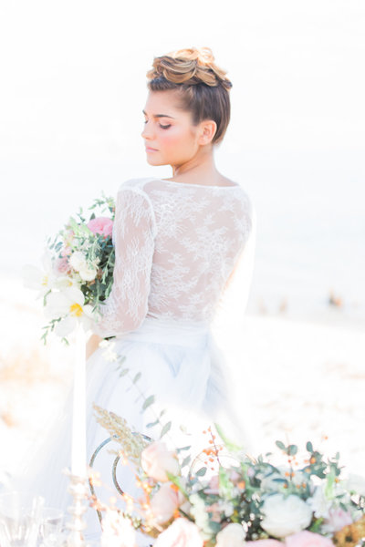 Lillian-Assateague Island-Eastern Shore-Wedding-Manda Weaver-Photo-6