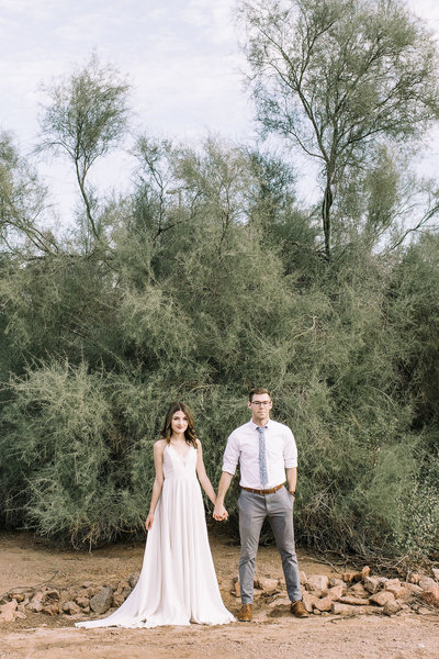 Destination-Wedding-Photographer-Ashley-Largesse-4