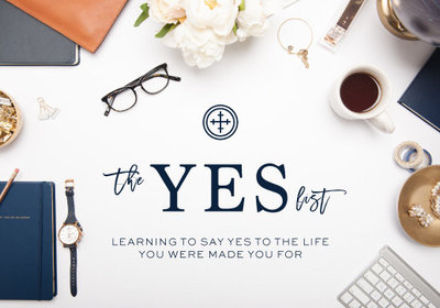 the-yes-list-promo-image-3