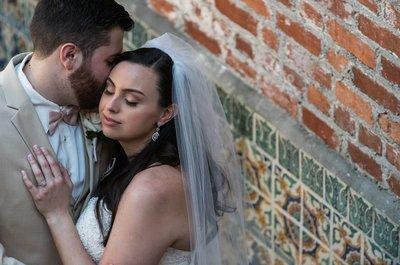 casa-feliz-wedding-tyana-and-roberto-1002-2