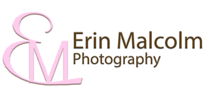 ERin Malcolm Photography