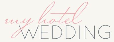 hotelwedding