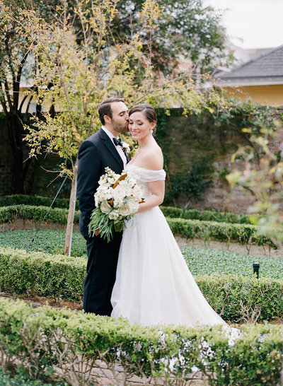 Kendall&Will_Wedding_07