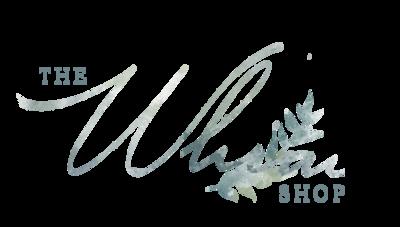 aceandwhim_logo_whimshop large