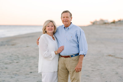 Myrtle Beach Family Photography | Family Pictures | Top Myrtle Beach Family Photographers-1