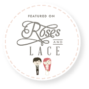 roses_lace_badge__1_