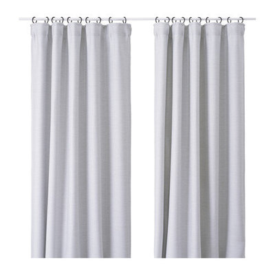 vilborg-curtains-pair-gray__0379740_PE556475_S4