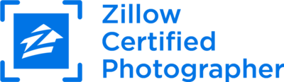 Zillow photographer orange county