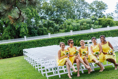 77+ [ Highland Country Club Wedding ] - Posted By Jane In ...