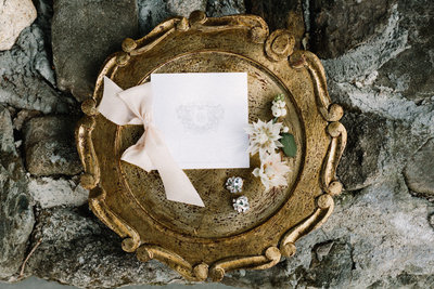 New-England-Wedding-Photography-1-9
