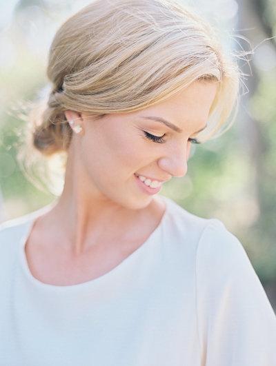 Natalie Bray -39