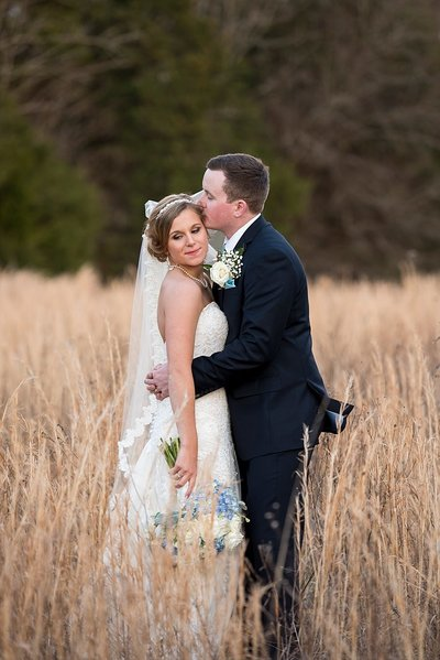 bride-groom-lace-veil-pretiest-print-field-wild-turkey-ranch